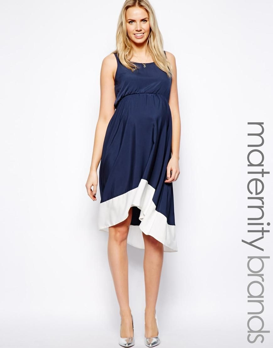 New Look Maternity  4b07402aac