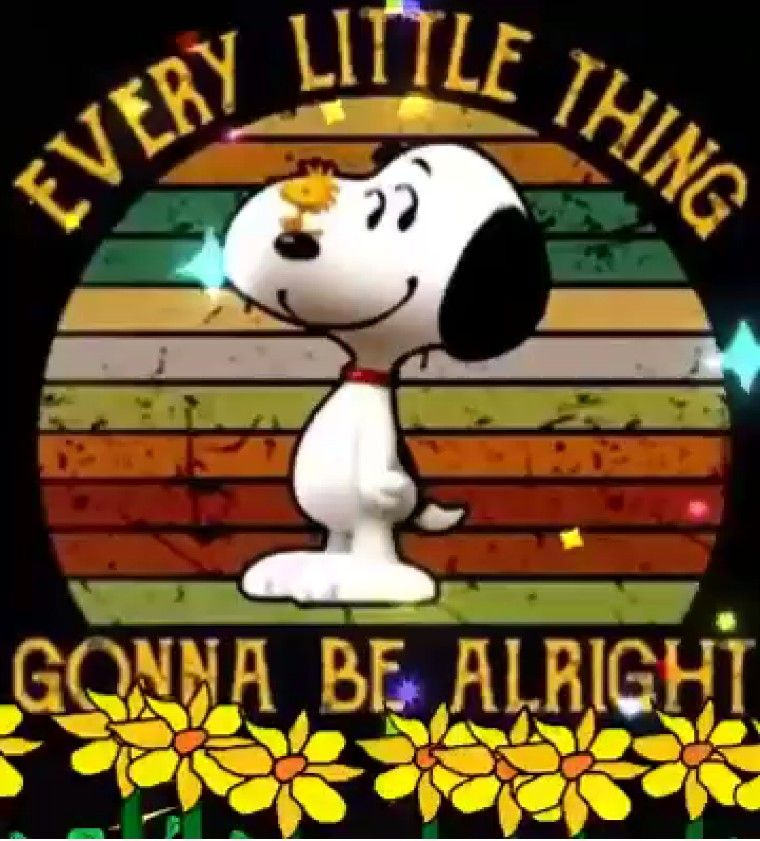 Good Morning My Love Good Morning Snoopy Snoopy Funny Snoopy Quotes
