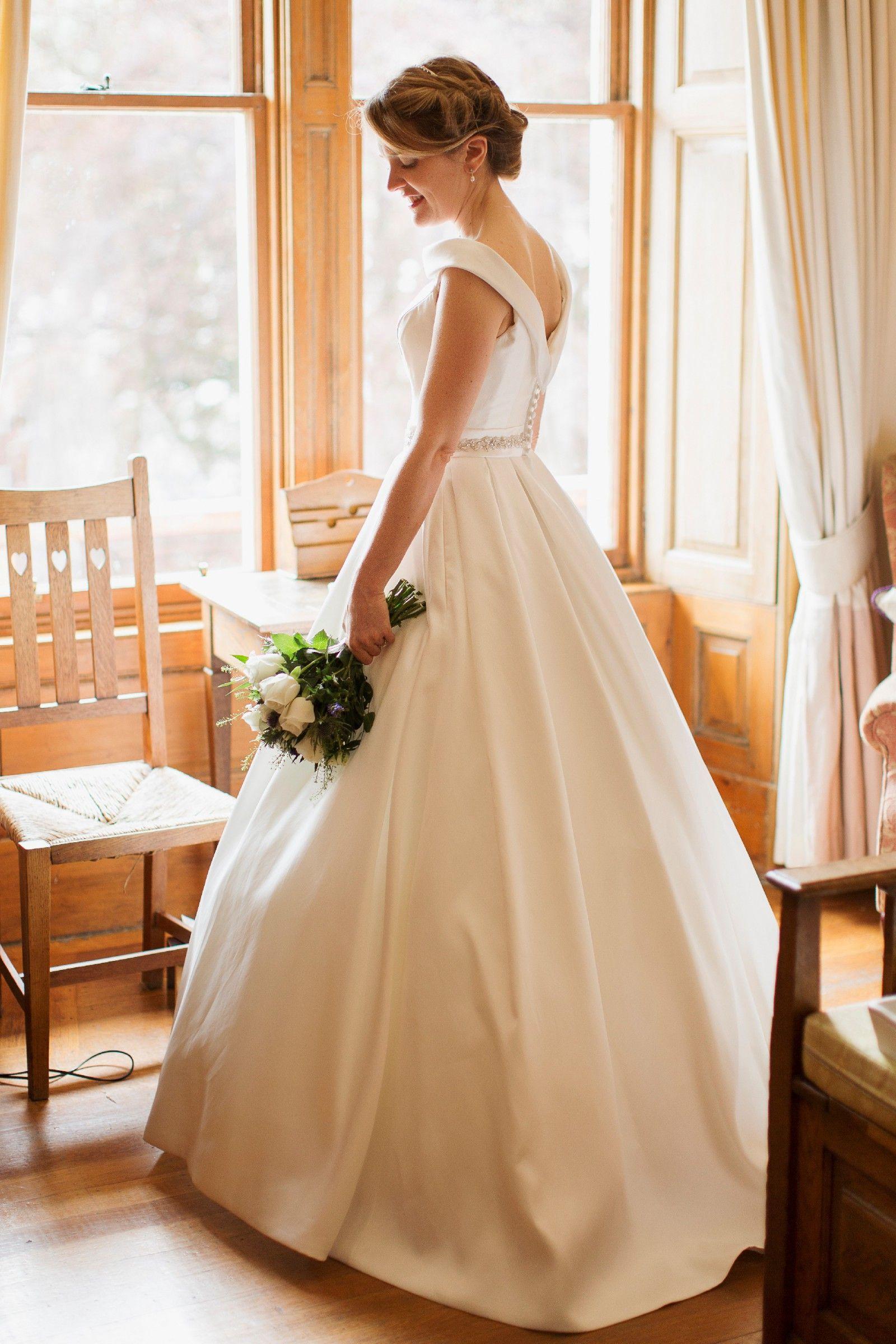 Ronald Joyce Victoria Jane - Jodie 18013 Wedding Dress   Wedding ...