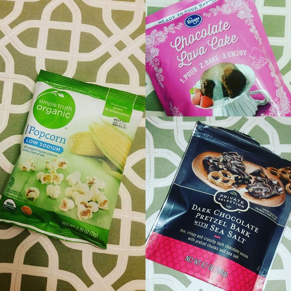 Excited To Try These New Products From Kroger These Items Will