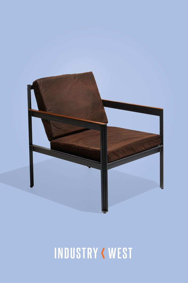 Pin By Nadine Mignardi On Things I Love Pinterest Furniture