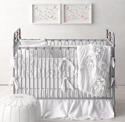 Restoration Hardware Baby Bedding Cheap Online