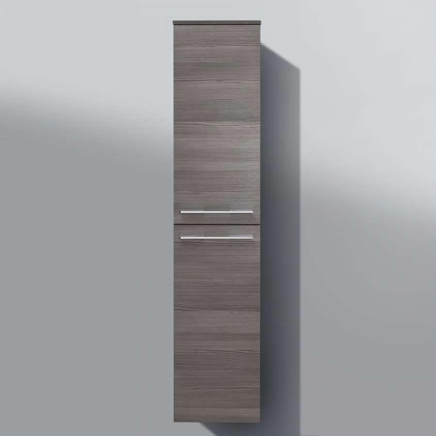 Designbaeder Com In 2020 Badezimmer Schrank Hochschrank Schrank