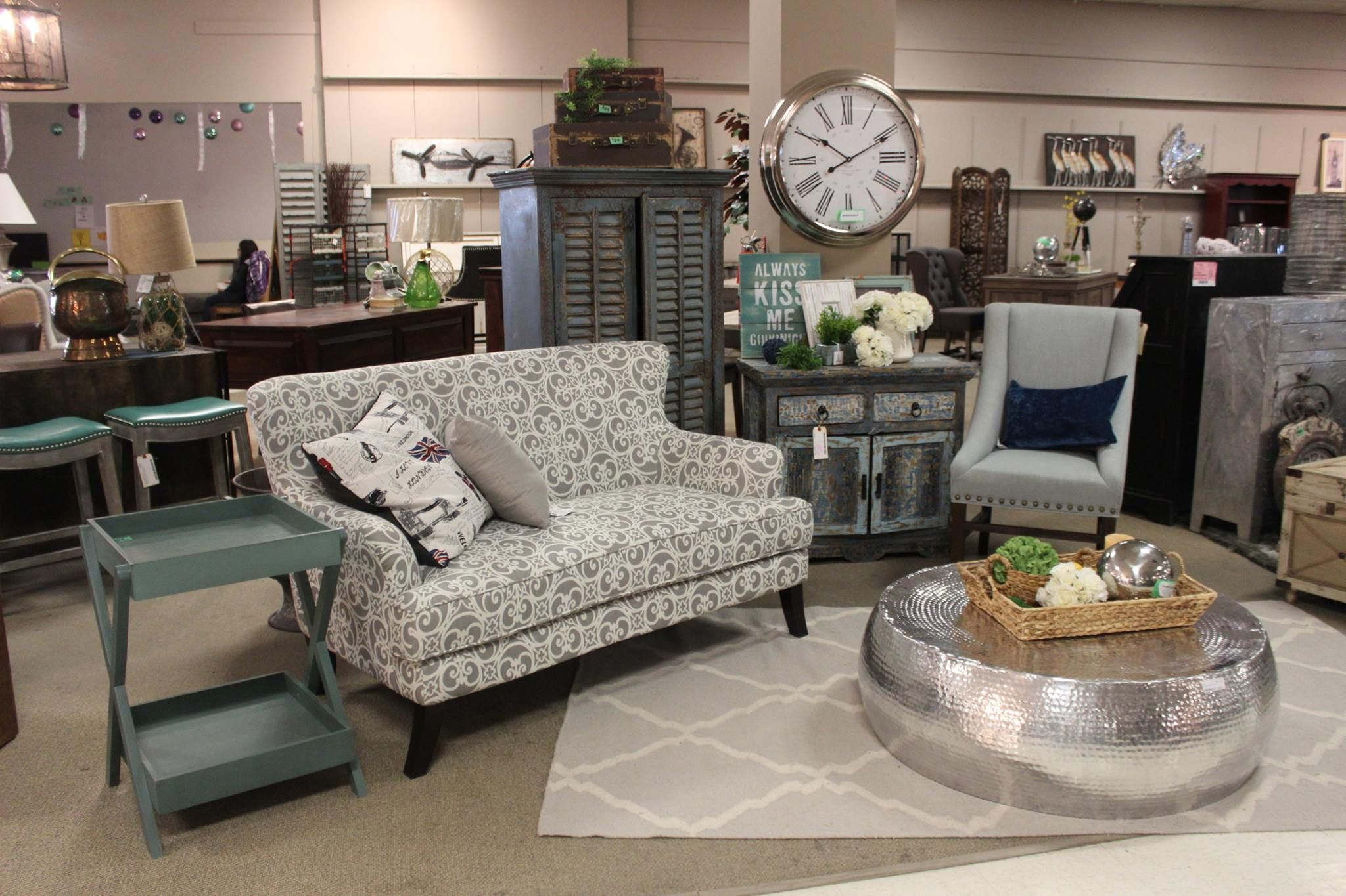 Gorgeous Furniture For Your Living Room Make Your Home Look Like
