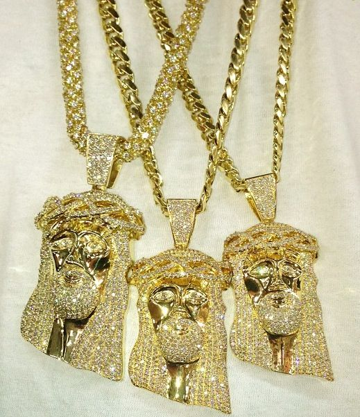 jewelswizy most with jewelries share expensive celebrities the chains gold nigerian