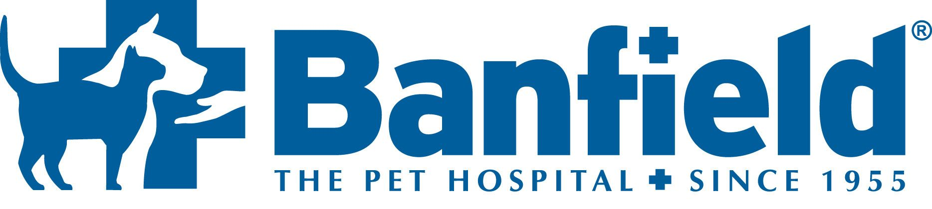Banfield Pet Hospital Inside Petsmart