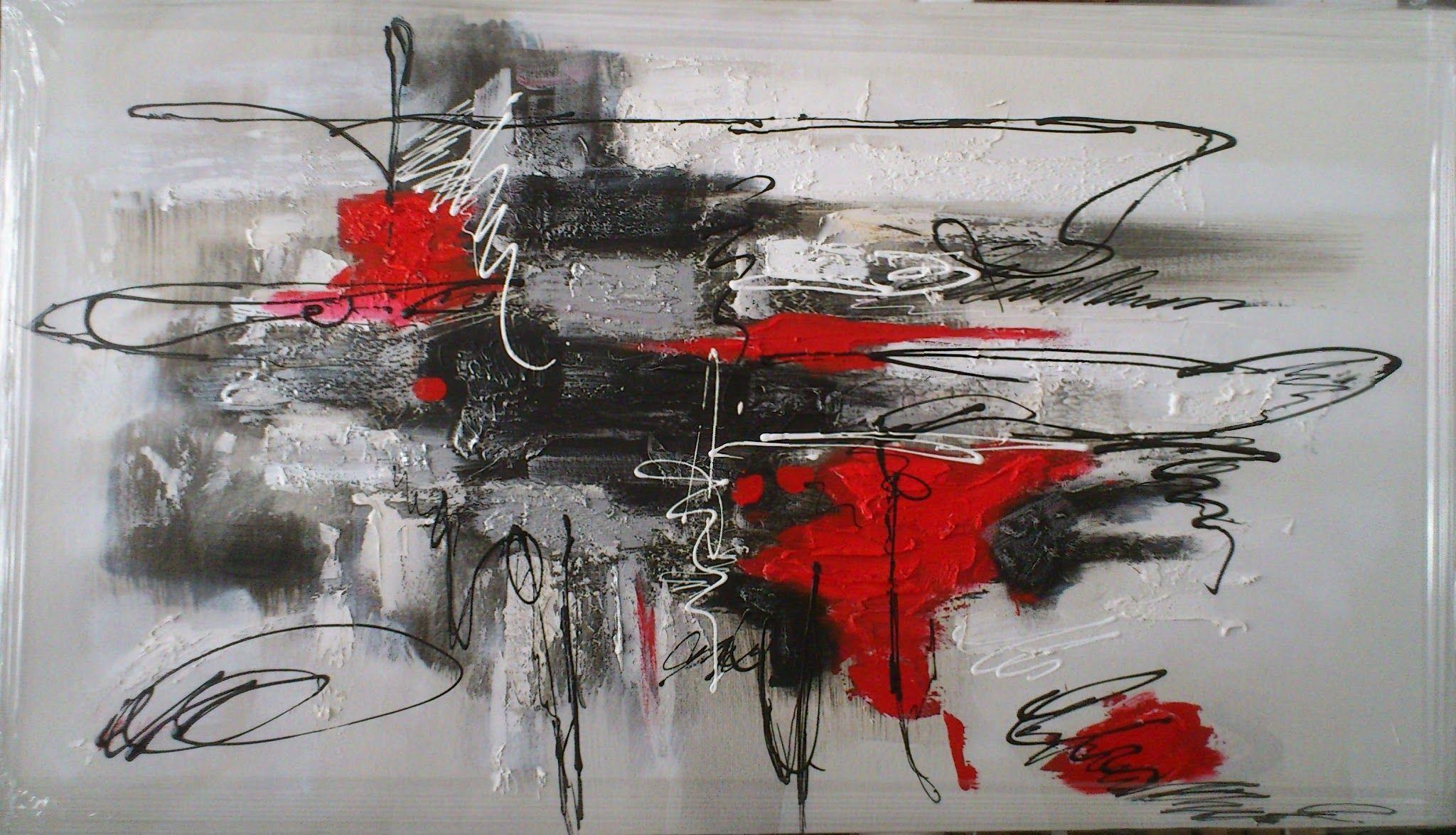 Cuadros surrealistas abstractos buscar con google pinturas art painting y artist - Cuadros abstractos minimalistas ...
