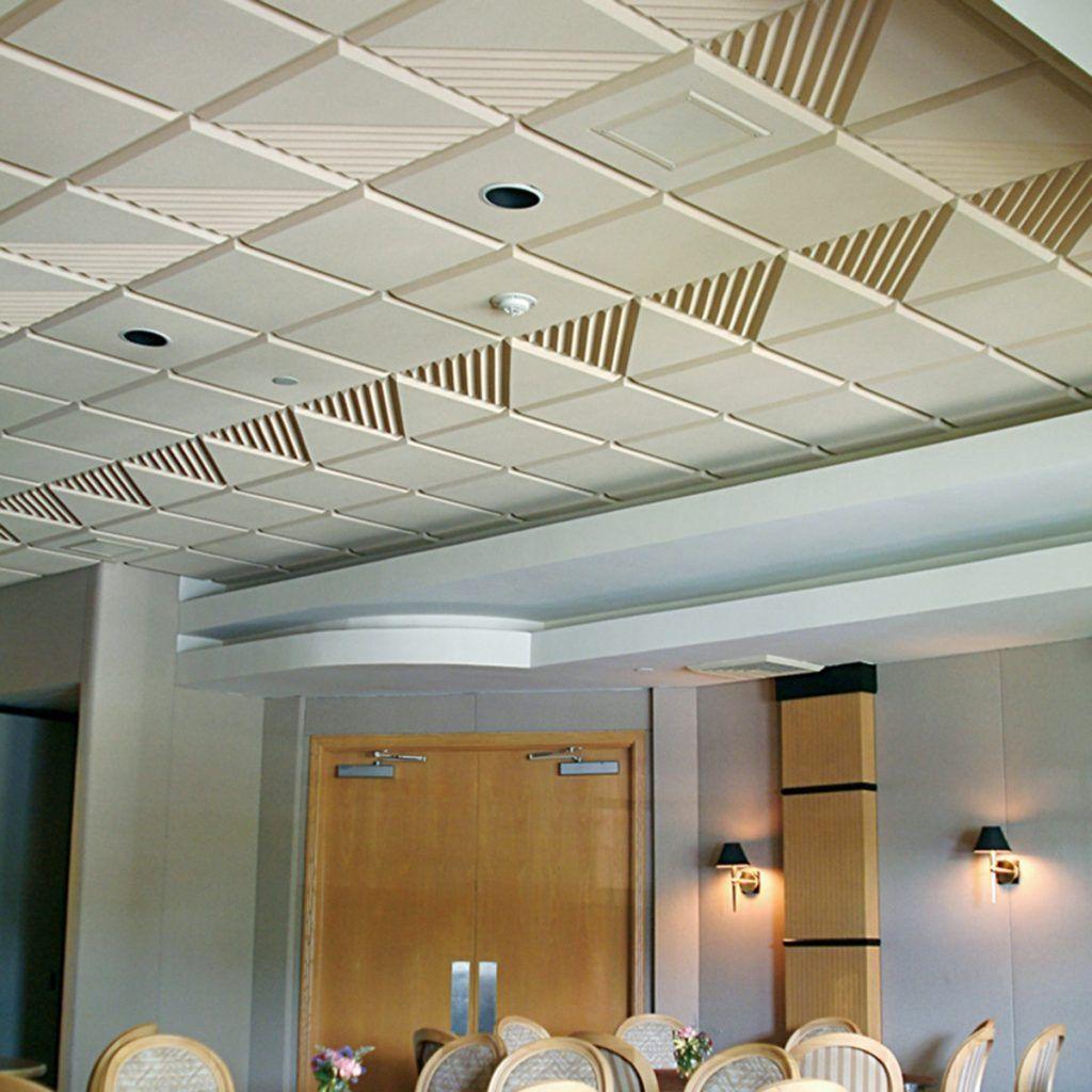 Soundproof acoustic ceiling tiles httpcreativechairsandtables soundproof acoustic ceiling tiles doublecrazyfo Choice Image