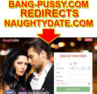 Www naughtydate com