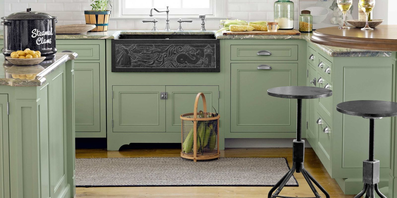 ingenious ideas to steal for your small kitchen small kitchen