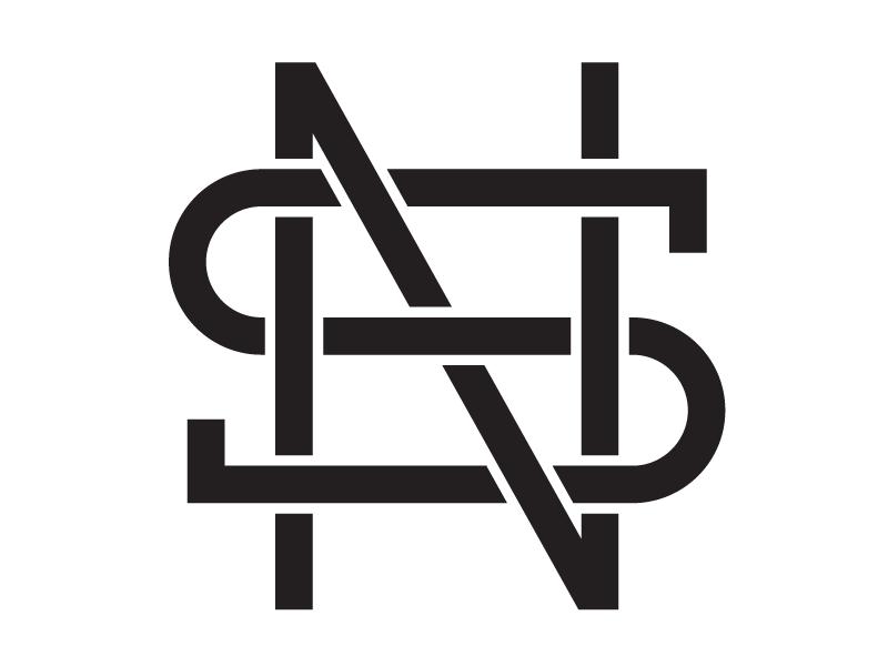 SN - Pesquisa Google | monogramas | Pinterest | Google, Logos and ...