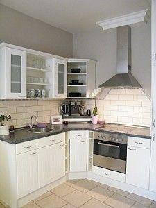 stunning modern kitchen room design ideas elevatedroom home in cabinets also rh pinterest