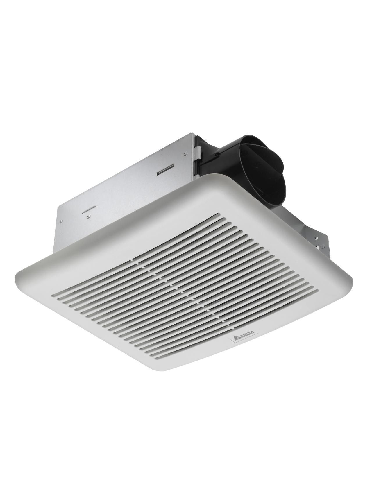 Lovely Ventilation Fans For Bathroom Best Ventilation Fans For Bathroom Broan Ventilation Fans For Bath Ventilation Fans For Bath Bathroom Exhaust Fan