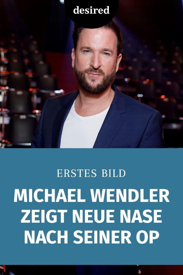 Wendler Nasenop