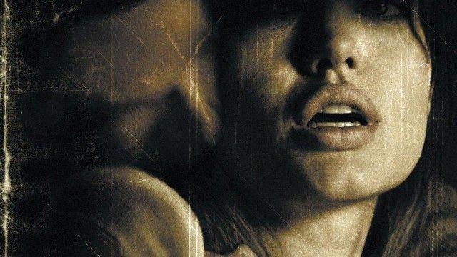 Нужны актеры для эротического фильма леопардовых трусах видео
