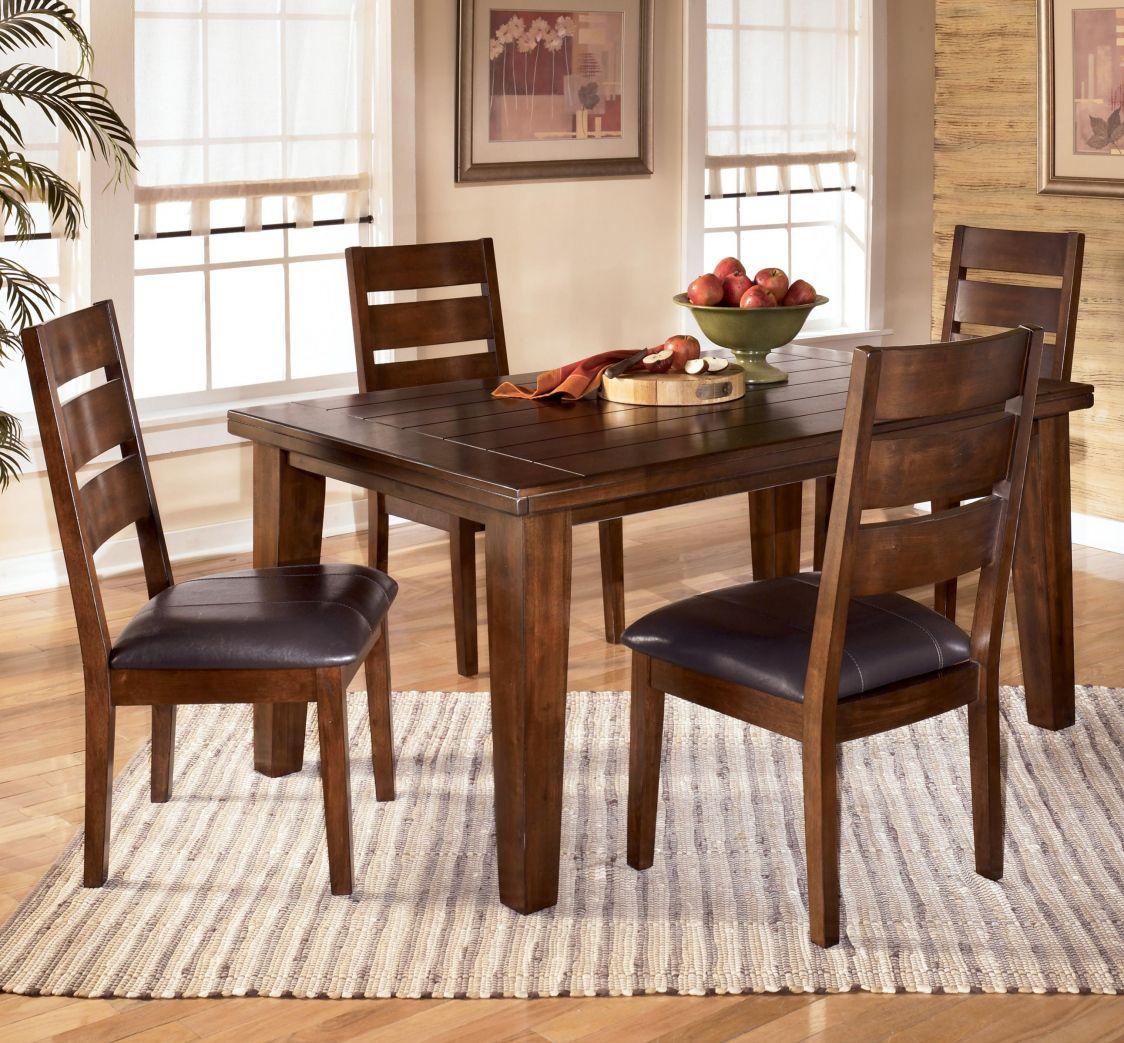 dining room sets columbus ohio cool apartment furniture check more rh pinterest com Elegant Dining Room Sets Round Dining Room Sets