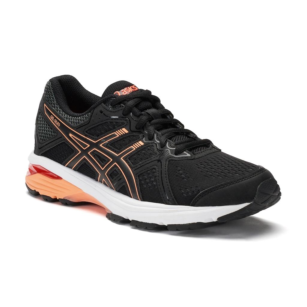 asics gt-xpress women's running shoes ii