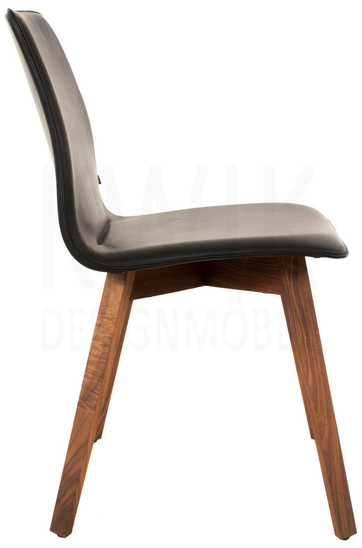 Stuhl Klassiker Holz stuhl leder holz stühle stuhl leder stuhl und leder