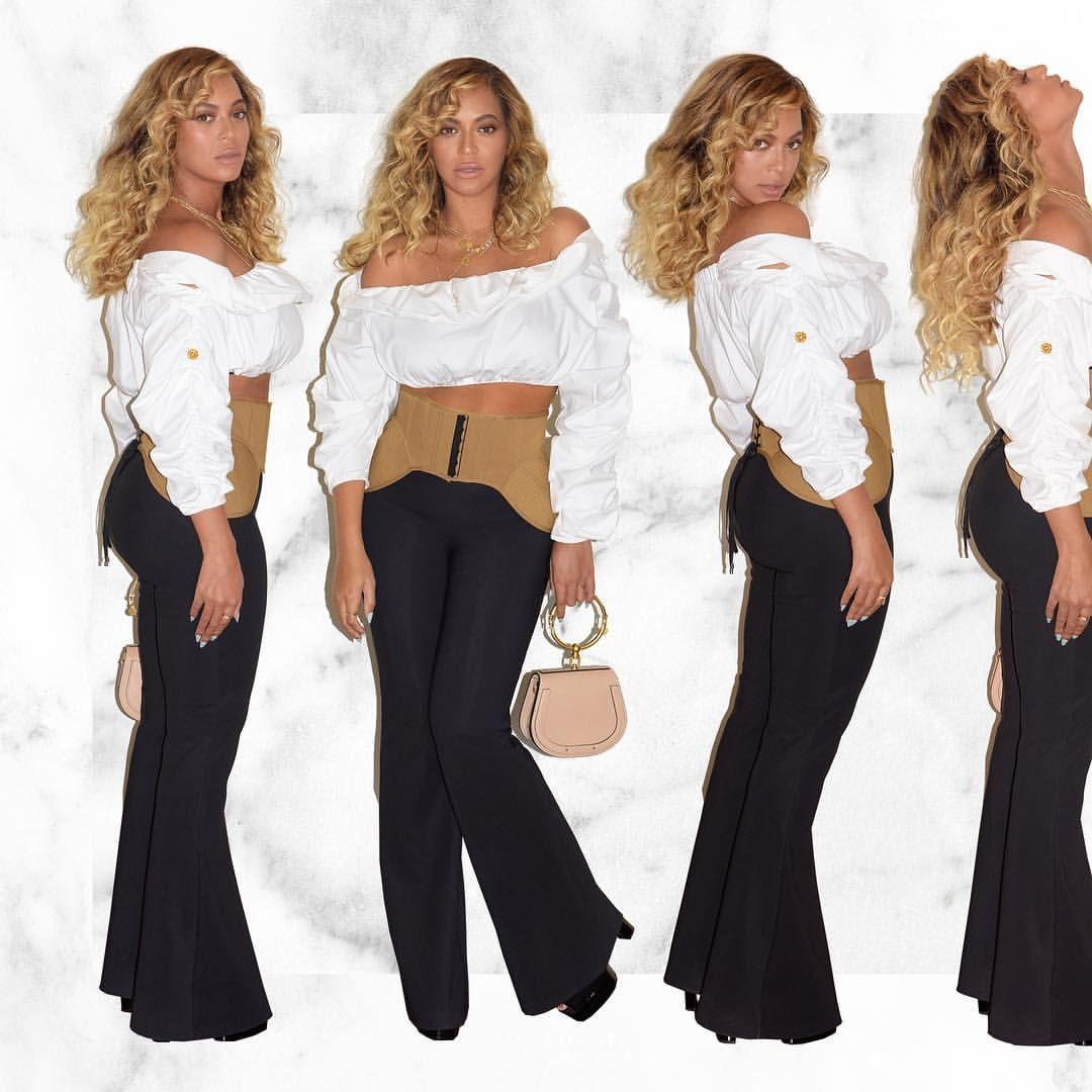 873.4k Likes, 5,585 Comments - Beyoncé (@beyonce) on Instagram