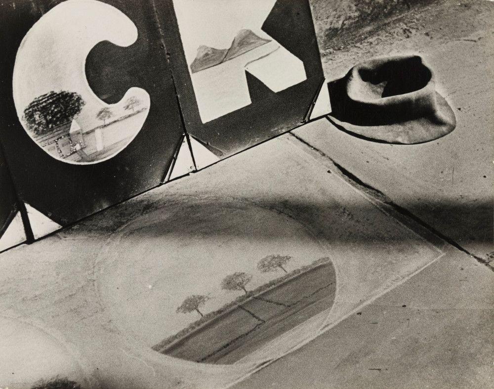 Bauhaus Küchenarbeitsplatte ~ 158 best photography images on pinterest artists vintage photos