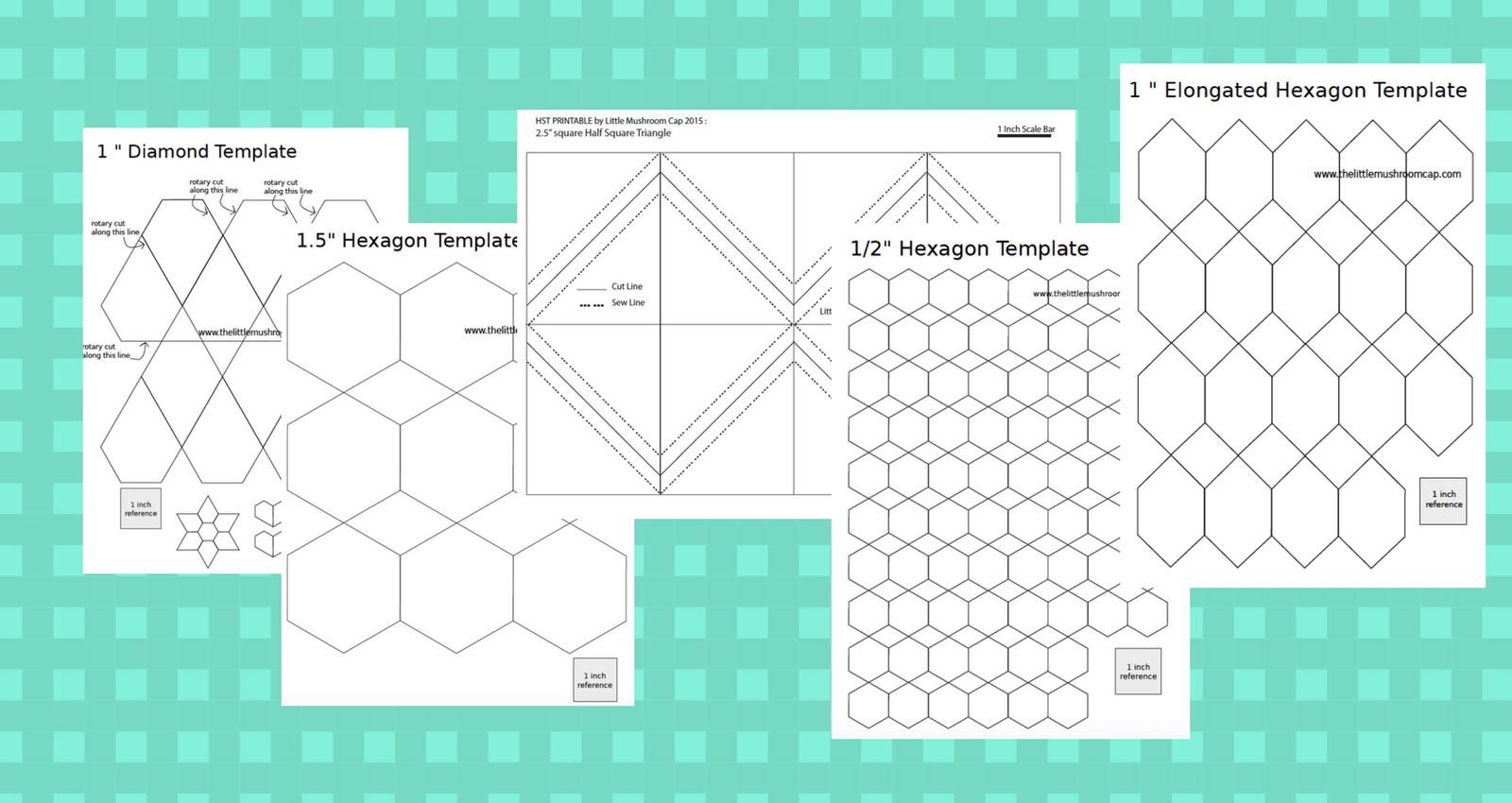 Berühmt Papierpiercing Vorlagen Kostenlos Bilder - Entry Level ...