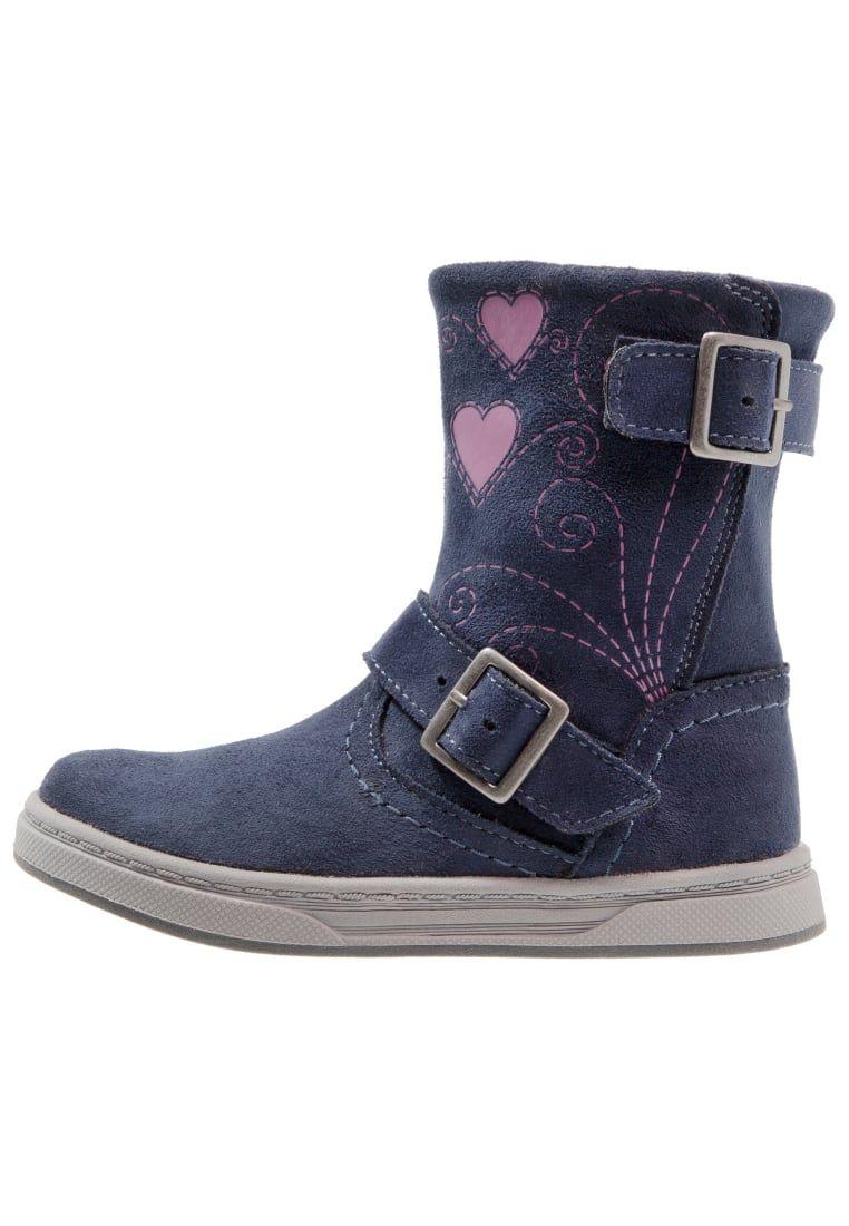 variedades anchas excepcional gama de colores fotos oficiales Consigue este tipo de zapatillas altas de Friboo ahora! Haz clic ...