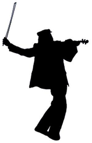 Fiddler On The Roof Ceceli Pinterest Fiddler On The