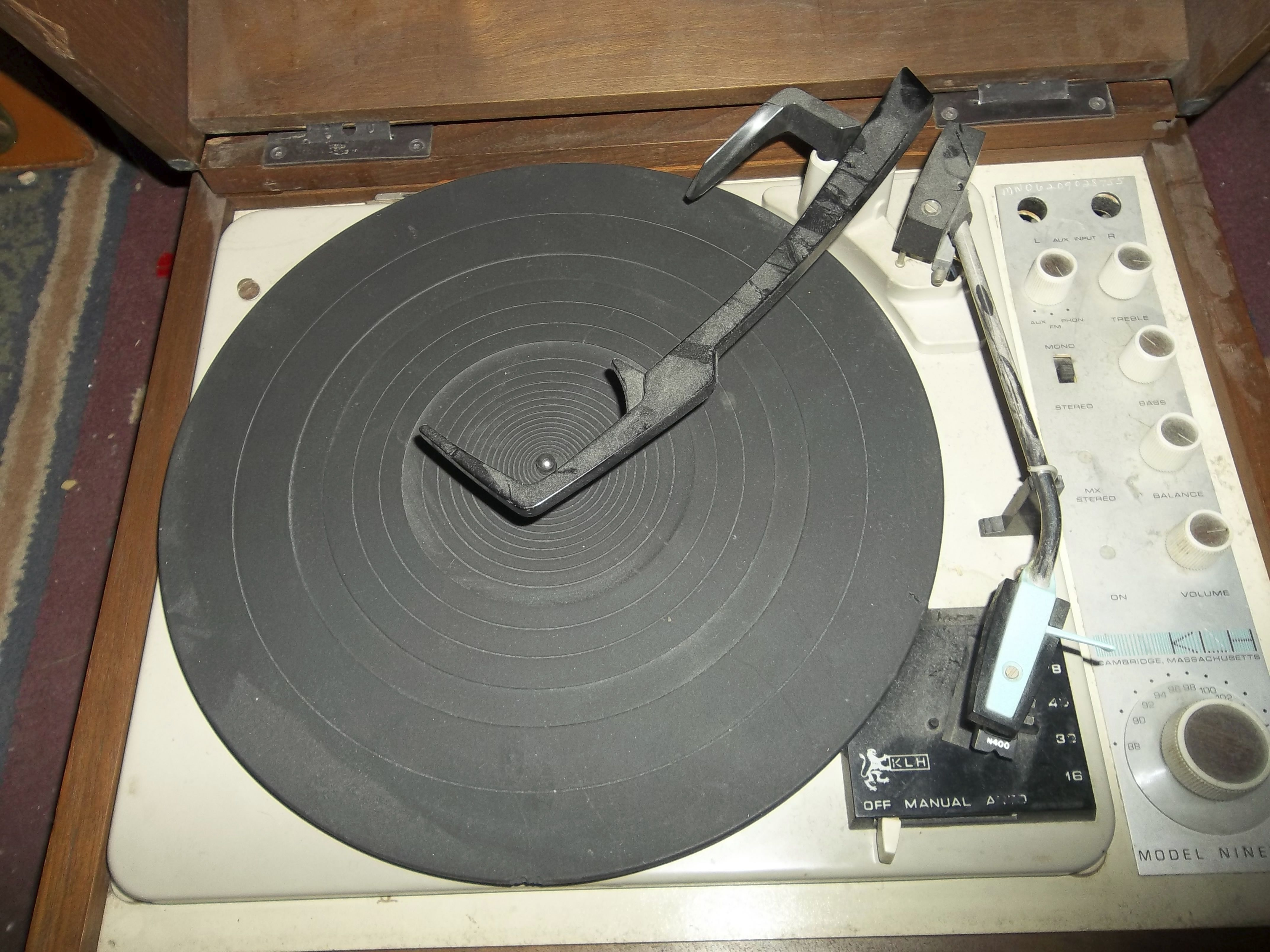 pin by freddy fresh on record players turntables pinterest