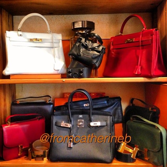 les3marchesdecatherineb Instagram photos  7cb487f53ff73