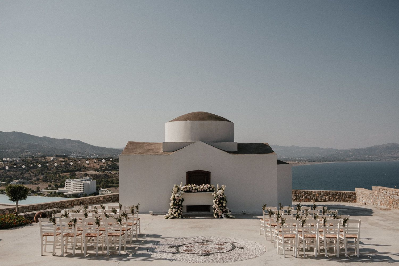 Pauly stasi rhodes greece wedding scene greece