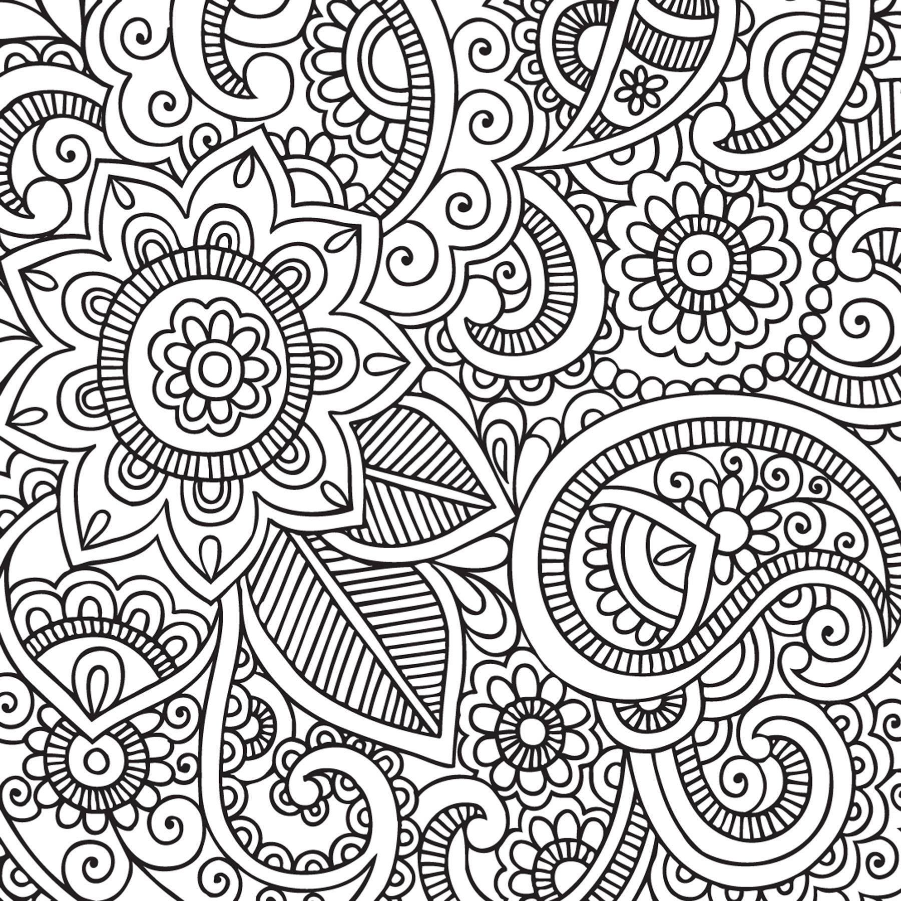 Pin de Damon Andujar en Coloring Book Designs | Pinterest ...