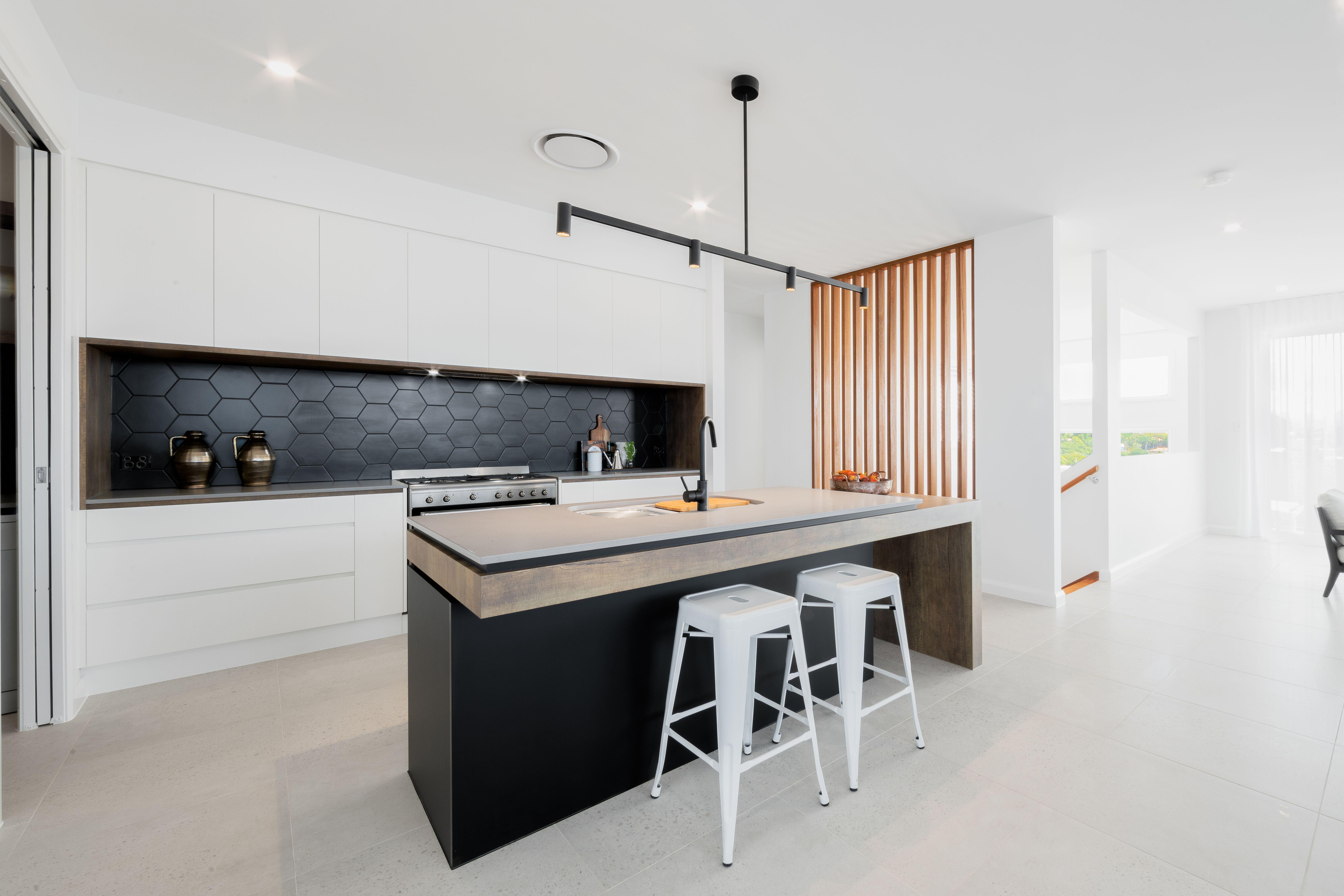 Pin on Kitchen Renovations Gold Coast