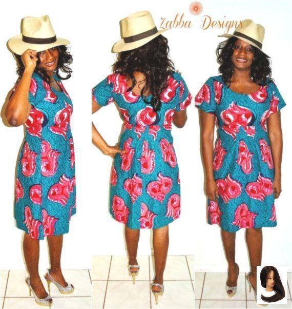 #African #afrikanisches #American #AnkakaPrint #Church Dress jewelry #ChurchKleid #Designs #grünem #Kleid #Kurzes #mit #Partykleid #von #Zabba African Dress, Green Ankaka Print Short Dress, Holiday Party Dress, Short Party Dress- African American Church Dress from Zabba Designs        Frauen afrikanischen Ankaka Print Short Dress Holiday von ZabbaDesigns, $ 80.00[mehrbei[moreatpinterest.com / ...] #afrikanischekleider #African #afrikanisches #American #AnkakaPrint #Church Dress jewelry #ChurchK #afrikanischeskleid
