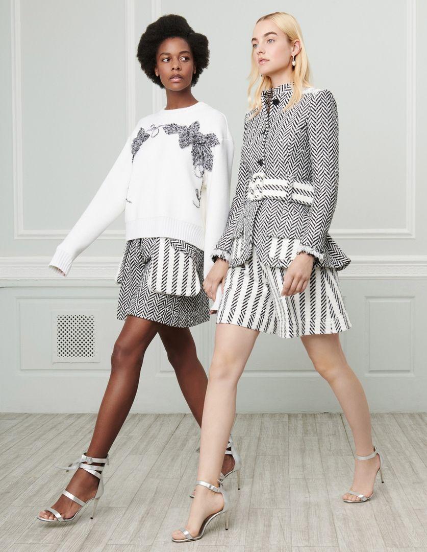 #мода #коллекцияодежды #платья2019 #весна2019 #ss2019 # ...