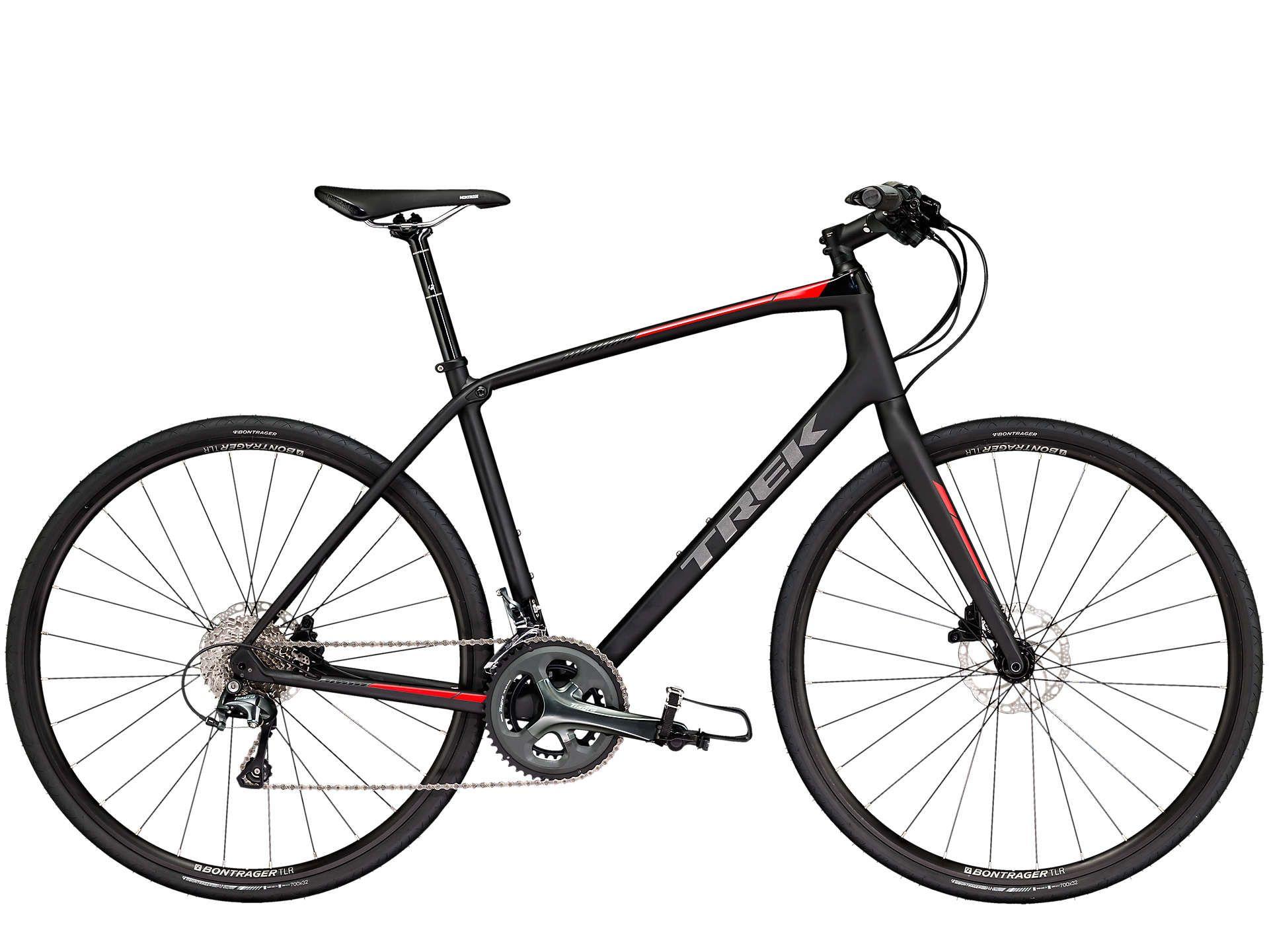 Fx Sport 5 Trek Bikes Trek Bikes Bicycle Kids Bicycle