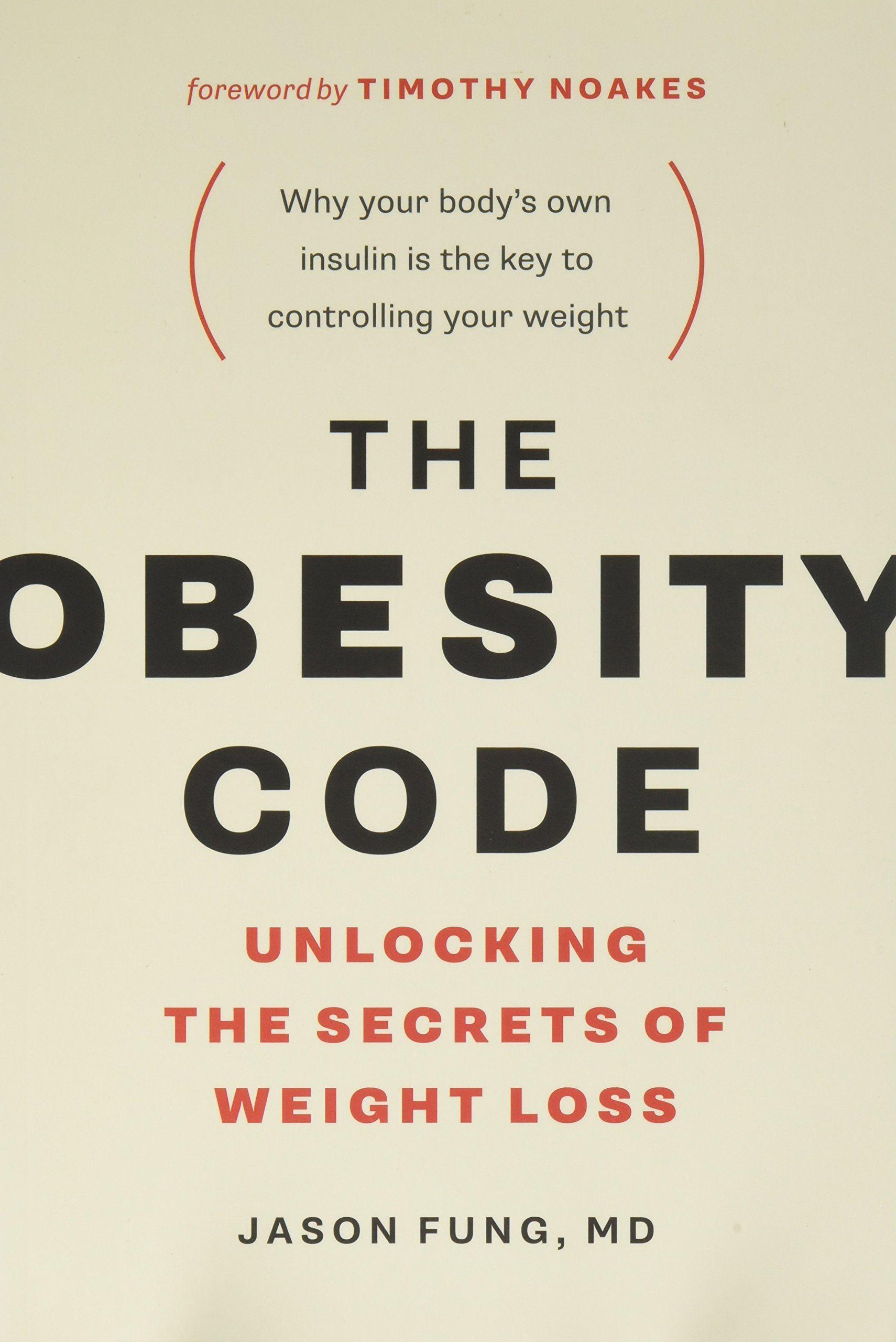 Dr. Jason Fung Best full download books: #Health #Fitness #Dieting #novel #booksnovel #booksdrama #b...