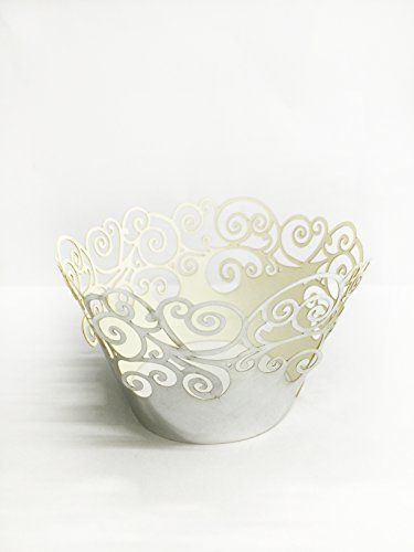 50pcs Antiqued Bronze Metal Floral Connectors Pendant Jewelry Findings 18x10x2mm