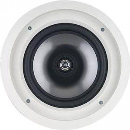 ewhy in ceiling designs system surround installing speakers round ceilings setup sound for