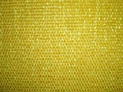 Not Just Fabrics - Yellow is the house favorite...