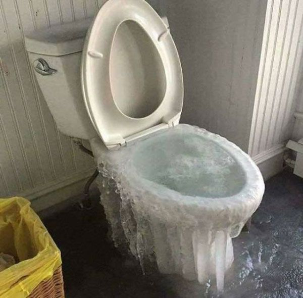Funny Pictures – January 28, 2018 | cursed images | Funny ...