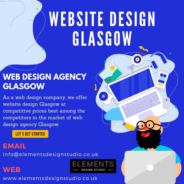 Web Design Company Glasgow Affordable Web Design Glasgow Website Design Glasgow Web Design Web Design Company Website Design