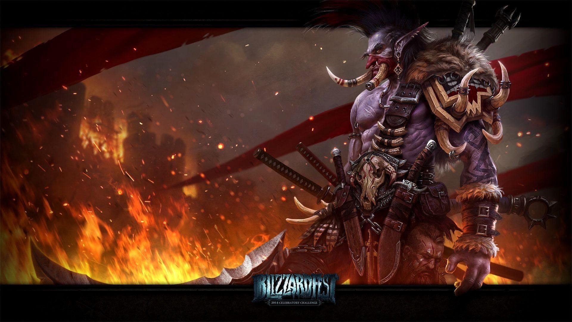 Wallpaper 4k Warcraft Gallery 4k In 2020 World Of Warcraft Wallpaper Warcraft Wow Shaman