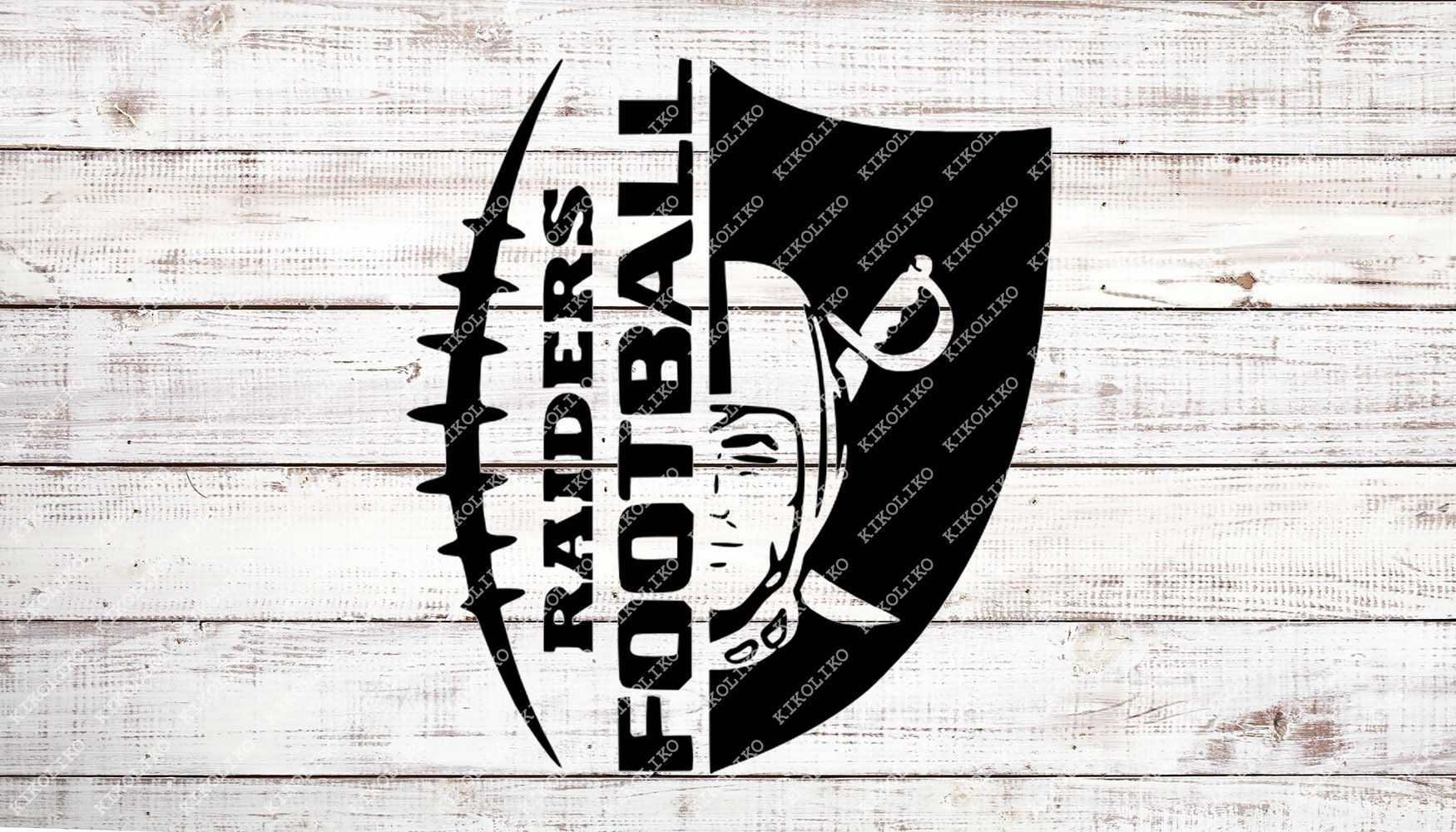 This Item Is Unavailable Raiders Football Football Clip Art Raiders
