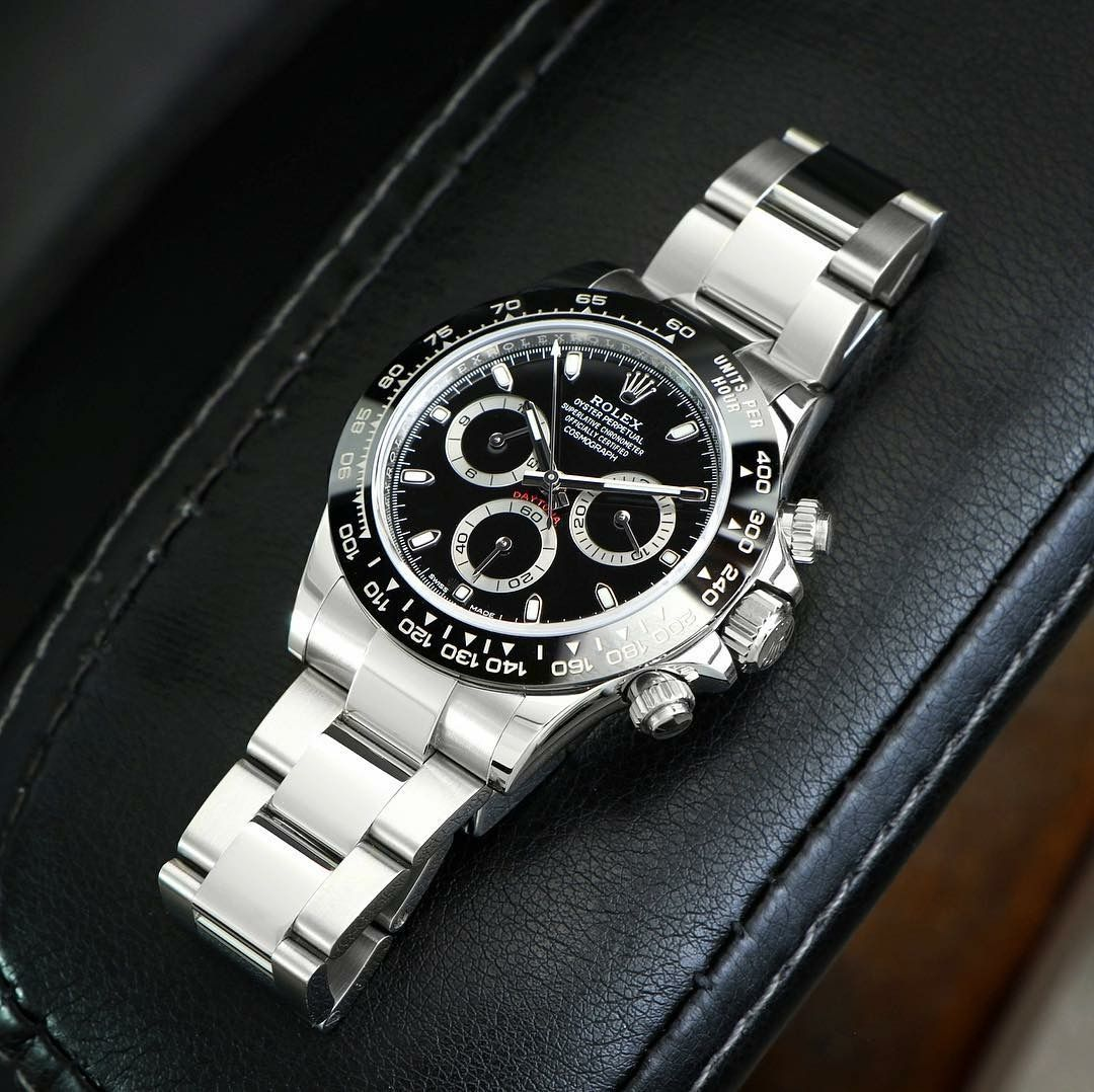 Pin by dcmetromodern on All Things Watches Watches for