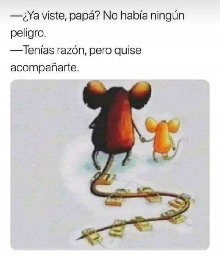 Pin De Mario Gomez En Consejos Frases Educativas Amo A Mis Hijos Frases Frases Familiares