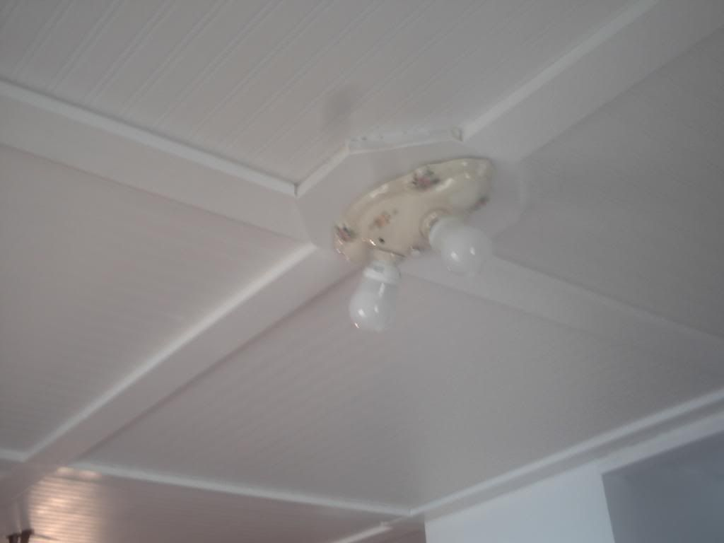 smsender co boards plain ceilings white tulum ceiling pvc