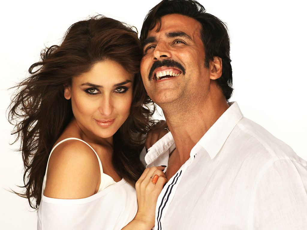 Teri Meri Kahaani Https Www Youtube Com Watch V Zwagn4yyrmm Akshay Kumar Kareena Kapoor Bollywood News