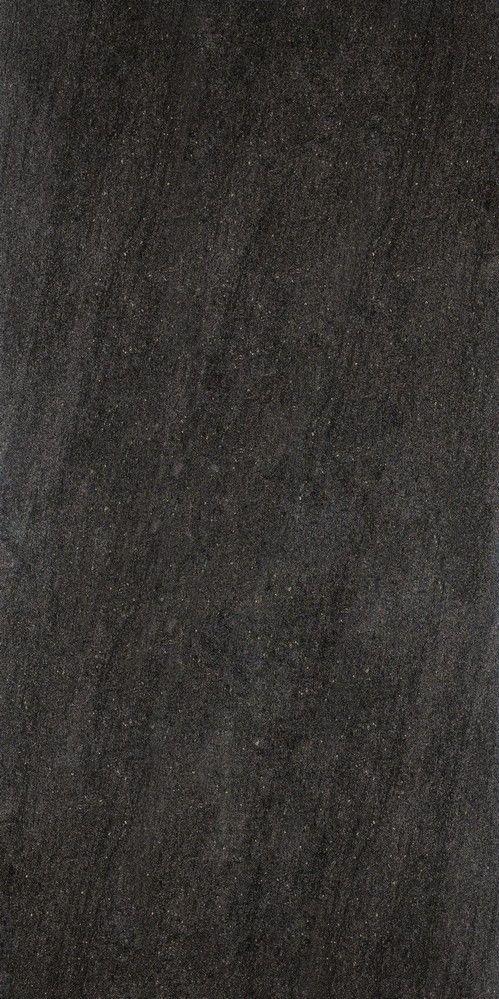 Lea #Slimtech Basaltina Lappata 3 mm 49x100 cm LSEBS30 - küche fliesen boden