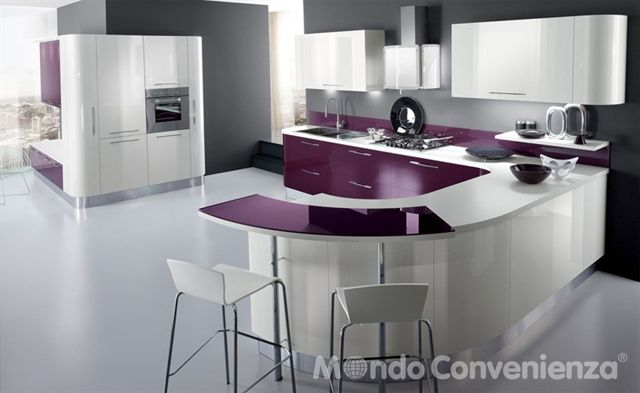 Mondo Convenienza Cucine Opinioni. Interesting Mondo Convenienza ...
