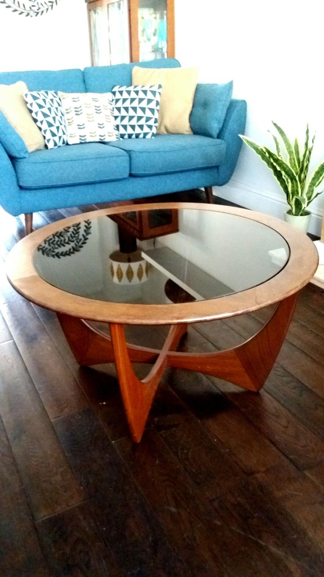 Teak furniture my happy place mid century interiors pinterest